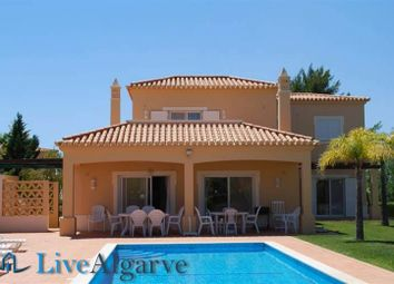 Thumbnail 4 bed villa for sale in Lagoa, Lagoa, Portugal