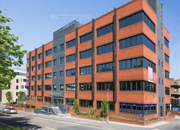 Thumbnail Office to let in Columbia, Station Road, Bracknell, Berkshire