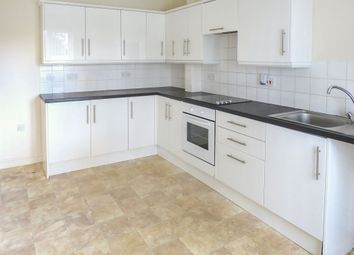Thumbnail 3 bedroom semi-detached house for sale in Ardrossan Court, Rossmere Way, Hartlepool