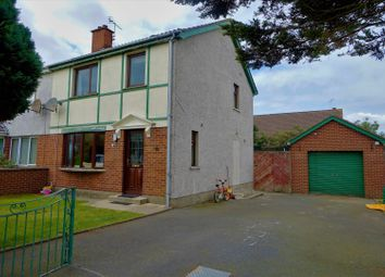 Thumbnail 4 bed semi-detached house for sale in Rockfield Park, Portaferry
