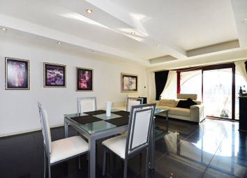 Thumbnail 2 bedroom flat for sale in William Morris Way, Sands End