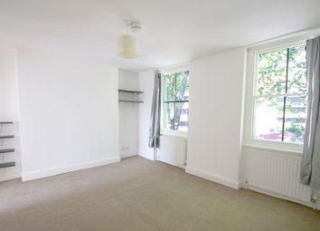 Thumbnail Studio to rent in 318 St John Street, Angel, Islington, London