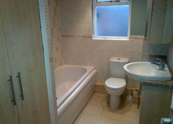 3 bed property to rent in Hamilton Street, Leicester LE2