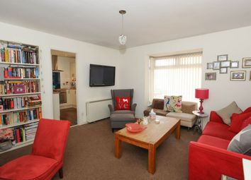Thumbnail 2 bedroom flat for sale in Glendale Court Connsbrook Avenue, Sydenham, Belfast