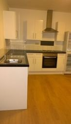 Thumbnail 5 bed flat to rent in Heritage Hall, Sheffield