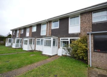 Thumbnail 3 bed property to rent in Bishops Road, Trumpington, Cambridge