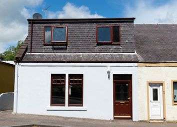 4 bed semi-detached house for sale in Station Road, Kelty KY4