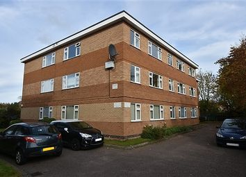Thumbnail 2 bed flat for sale in Angela Court, Toton, Beeston, Nottingham