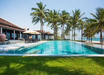 Thumbnail 5 bed villa for sale in Four Seasons Resort The Nam Hai, Four Seasons Resort The Nam Hai, Da Nang, Vietnam