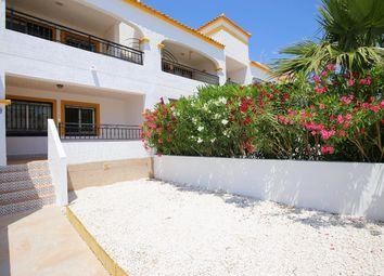 Thumbnail 2 bed chalet for sale in Higuera 03187, Entrenaranjos, Alicante