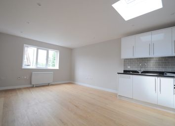 Thumbnail 1 bedroom flat to rent in Chapel Street, Guildford