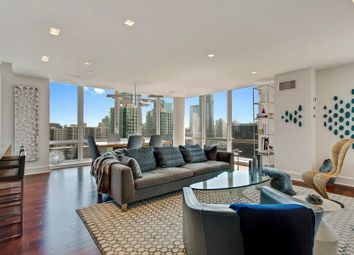 Thumbnail 4 bed apartment for sale in Riverside Boulevard, Manhattan Borough, Manhattan, New York City, New York State, East Coast, United States