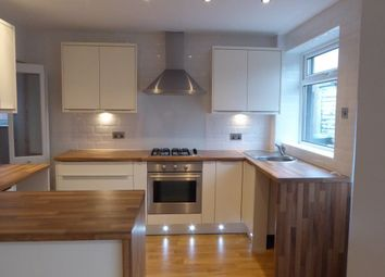 Thumbnail 3 bed semi-detached house to rent in 38 Howden Avenue, Skellow