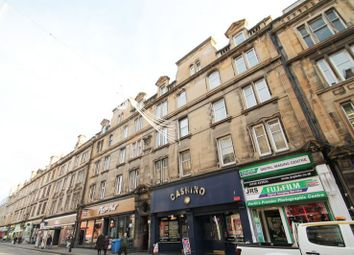 Thumbnail 2 bedroom flat for sale in 36, Scott Street Top Right, Perth PH15Eh