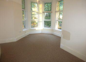 Thumbnail 2 bedroom flat to rent in Walkham View, Whitchurch Road, Horrabridge, Yelverton