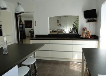 Thumbnail 5 bed property for sale in Lugos, Gironde, France