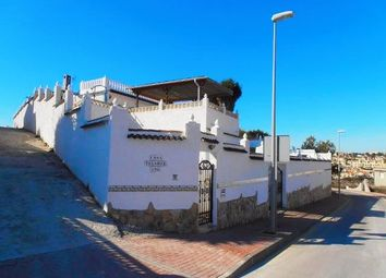 Thumbnail 4 bed property for sale in 03194 La Marina, Alicante, Spain
