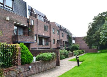Thumbnail 4 bed terraced house to rent in Kreisel Walk, Kew, Richmond