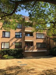 Thumbnail 2 bed flat to rent in Shirley Heights, Bexleyheath, Kent