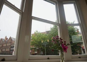 Thumbnail 3 bedroom maisonette for sale in Angel Hill, Tiverton