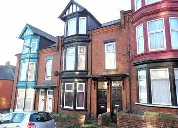 Thumbnail 2 bedroom flat for sale in Salmon Street, South Shields