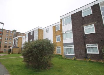 Thumbnail 1 bedroom flat to rent in St. Nicholas Court, Penstone Park, Lancing