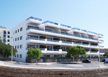 Thumbnail 2 bed apartment for sale in Santa Pola, Alicante, Spain