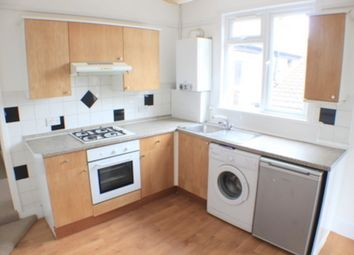 Thumbnail 3 bed flat to rent in Durban Road, London