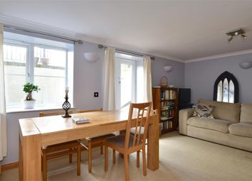 Thumbnail 1 bedroom flat for sale in Withyham Road, Groombridge, Tunbridge Wells, Kent