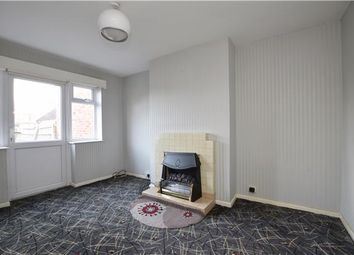 Thumbnail 3 bed semi-detached house for sale in St. Leonards Road, Headington, Oxford
