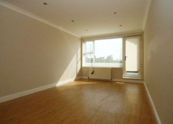 Thumbnail 2 bed flat to rent in Taberna Close, Heddon-On-The-Wall, Newcastle Upon Tyne