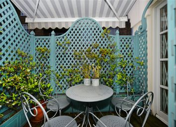 Thumbnail 2 bedroom town house for sale in London, 9Be