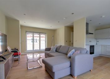 2 bed detached house for sale in Horners Court, Hull, East Yorkshire HU1