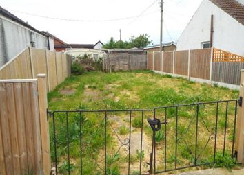 Land for sale in Jaywick, Clacton-On-Sea, Essex CO15