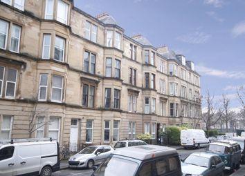 Thumbnail 2 bed flat for sale in 0/1, 53, Bentinck Street, Kelvingrove, Glasgow