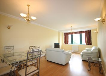 Thumbnail 2 bed flat to rent in Greystoke House, Brunswick Road, Ealing, London