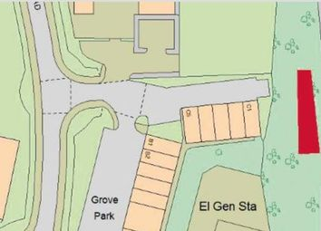 Thumbnail Land for sale in Roadways And Land At Springvale Road, Grimethorpe, Barnsley, South Yorkshire