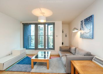 Thumbnail 2 bed flat to rent in Hardwick Square, Wandsworth