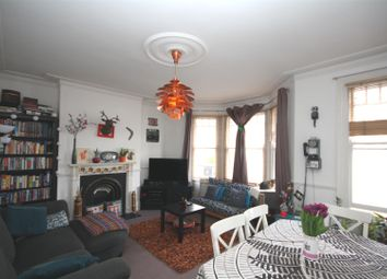 Thumbnail 2 bed flat to rent in Doyle Gardens, London