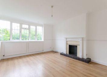 Thumbnail 3 bed property to rent in Oak Tree Drive, Totteridge