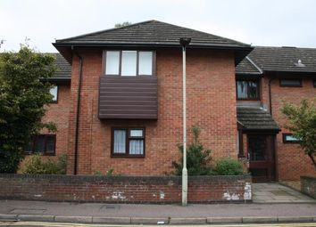 Thumbnail 1 bed flat for sale in Tavistock Place, Bedford, Bedfordshire