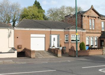 Thumbnail 3 bed property for sale in Hamilton Road, Bothwell, Glasgow