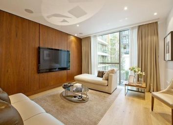 Thumbnail 2 bed property to rent in Knightsbridge, Knightsbridge, London