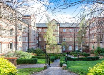 Thumbnail 1 bed flat for sale in Kendall Court, Southdowns Park, Haywards Heath