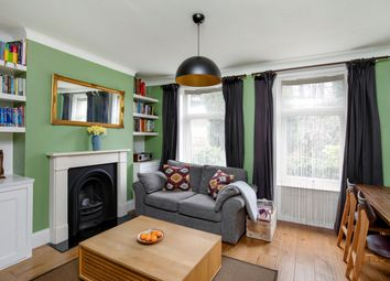 2 bed maisonette for sale in Silk Mills Path, London SE13