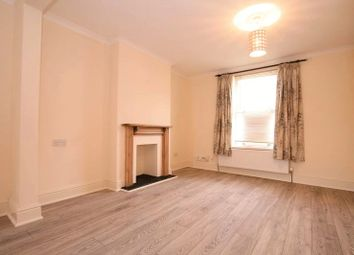 Thumbnail 3 bed terraced house to rent in Princes Road, Cheltenham