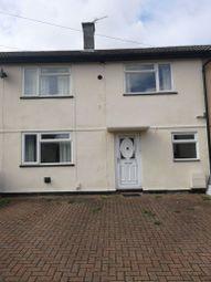 4 bed property to rent in Warren Crescent, Headington, Oxford OX3