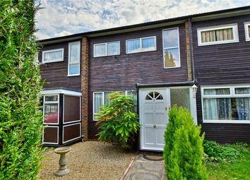 Thumbnail 3 bedroom terraced house for sale in Keensacre, Iver Heath, Buckinghamshire