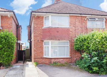 Thumbnail 3 bed property to rent in Wardour Close, Broadstairs