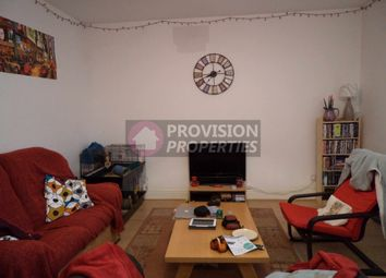 Thumbnail 2 bed terraced house to rent in Kelsall Avenue, Hyde Park, Leeds